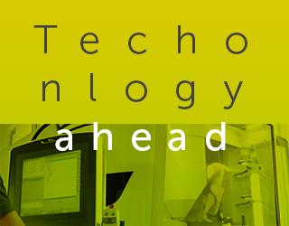 Nueva tecnología más allá de 2019