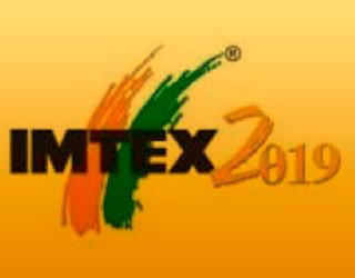 Imtex 2019 india