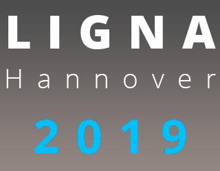 Preziss participará en la Feria Ligna 2019