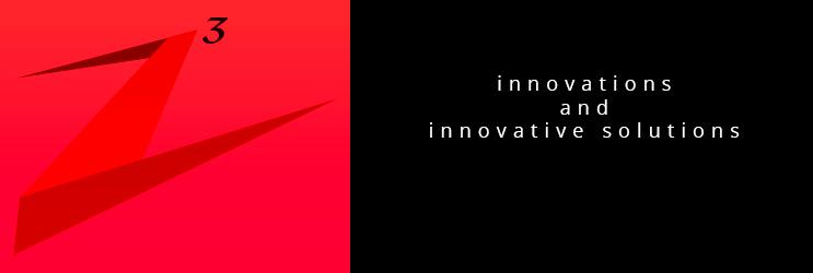 preziss z3 innovative solutions