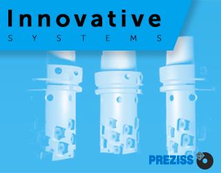 2019 Innovaciones Preziss