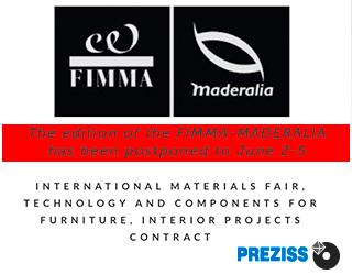 Fimma - maderalia 2020