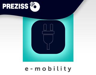 soluciones de movilidad eléctrica