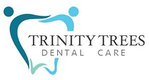 Trinity Trees Dental Icon
