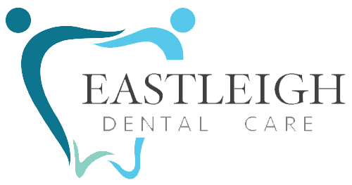 Eastleigh Icon