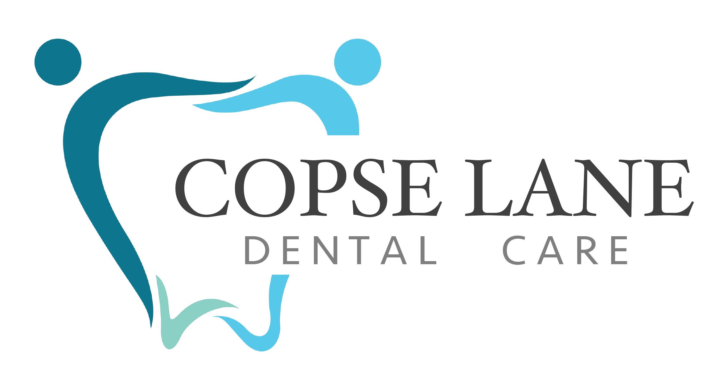 Copse Lane Dental Icon