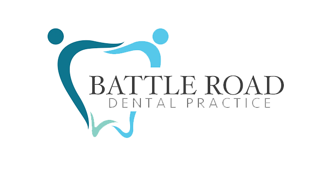 Battle Road Dental Icon