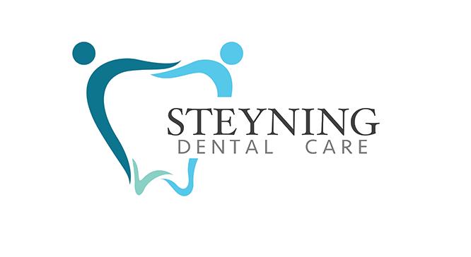 Steyning Dental Icon