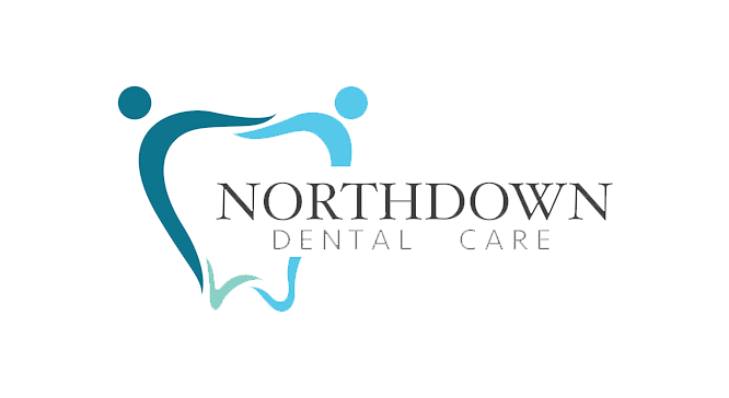 Northdown Dental Icon