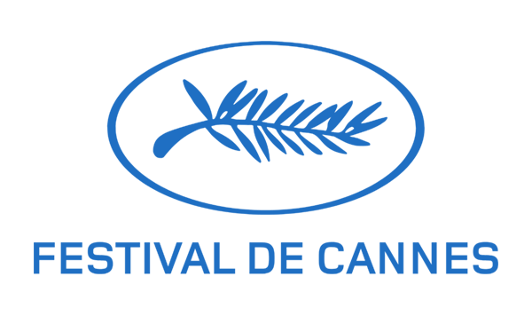 Cannes Film Ferstival