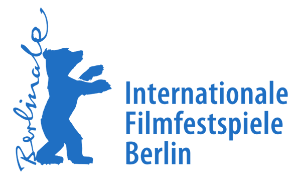 European Film Market