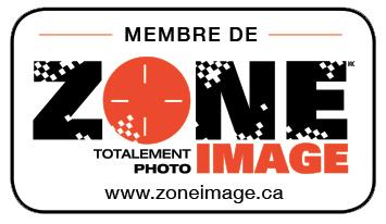 Membre de Zone Image