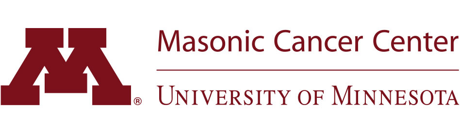 Masonic Cancer Center, University of Minnesota