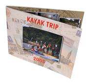 6x8 Soft Cover Photo Book