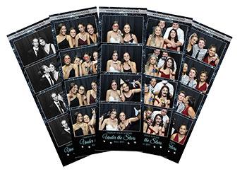 Lazer Photobooth