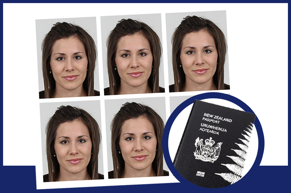 Photo ID Services