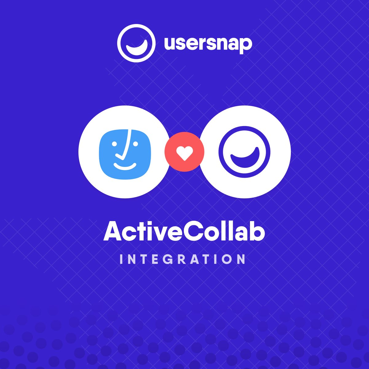 Activecollab activecollab + usersnap | task management with feedback