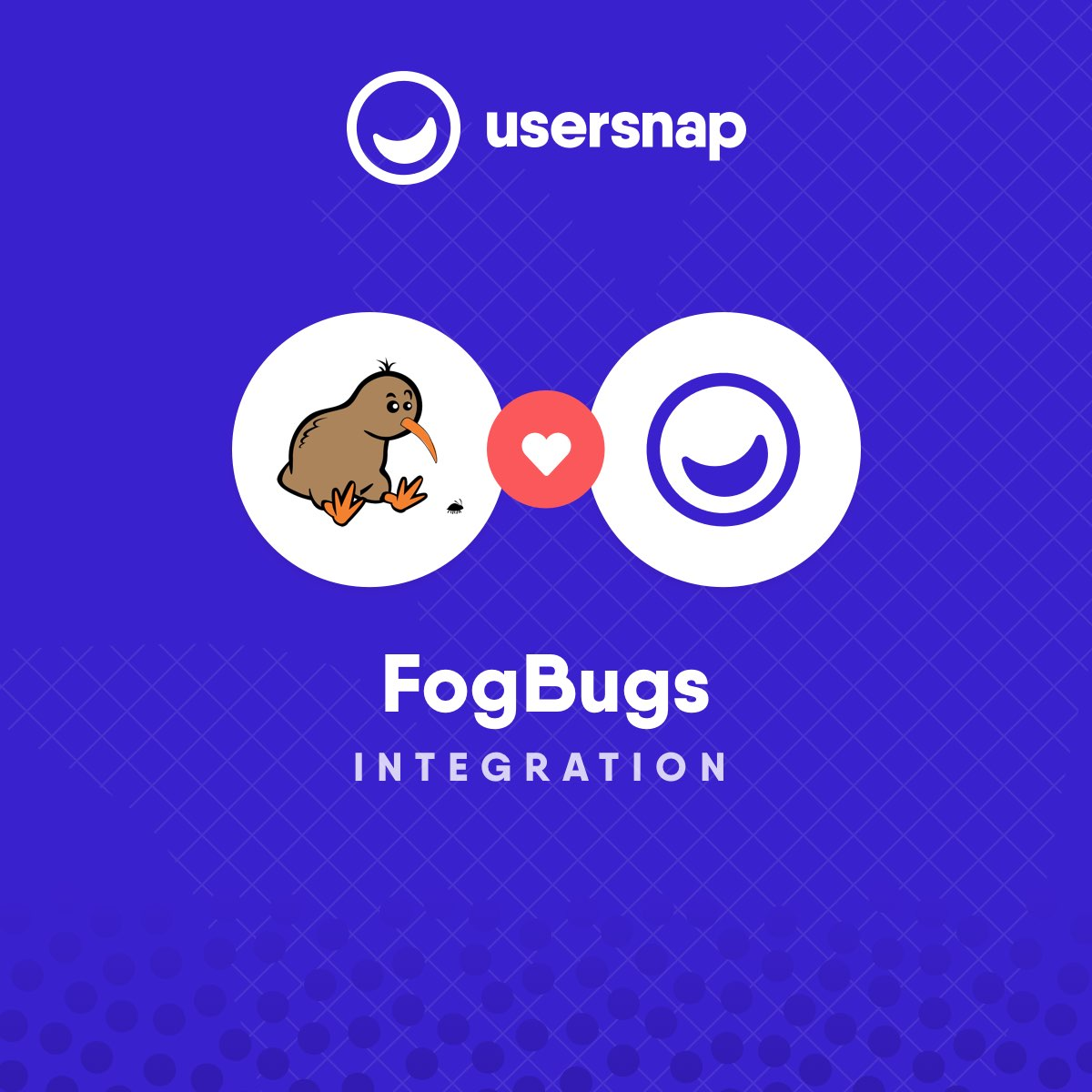 Fogbugz Free fogbugz + usersnap | project management with feedback