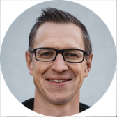 Klaus-M. Schremser, Usersnap, head of growth