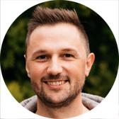 Haymo Meran, Usersnap, head of product