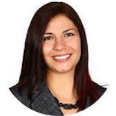 Sophia Miller, Usersnap, customer success