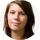 Verena Hurnaus, Usersnap, UI Designer