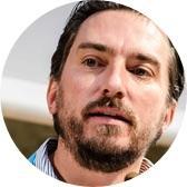 Erik Bovee, Usersnap, VP Biz Dev