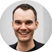 Florian Dorfbauer, Usersnap, CEO