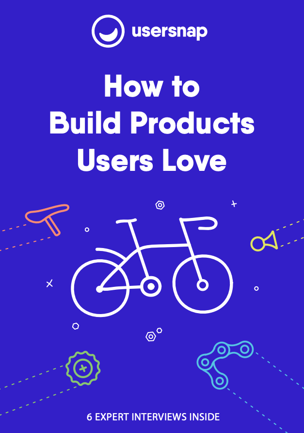 Ebook How To Build Products Users Love