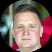 Michal Cech, Usersnap, Insight Sales