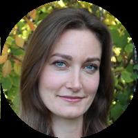 Claudia Schmaranzer, Usersnap, finance