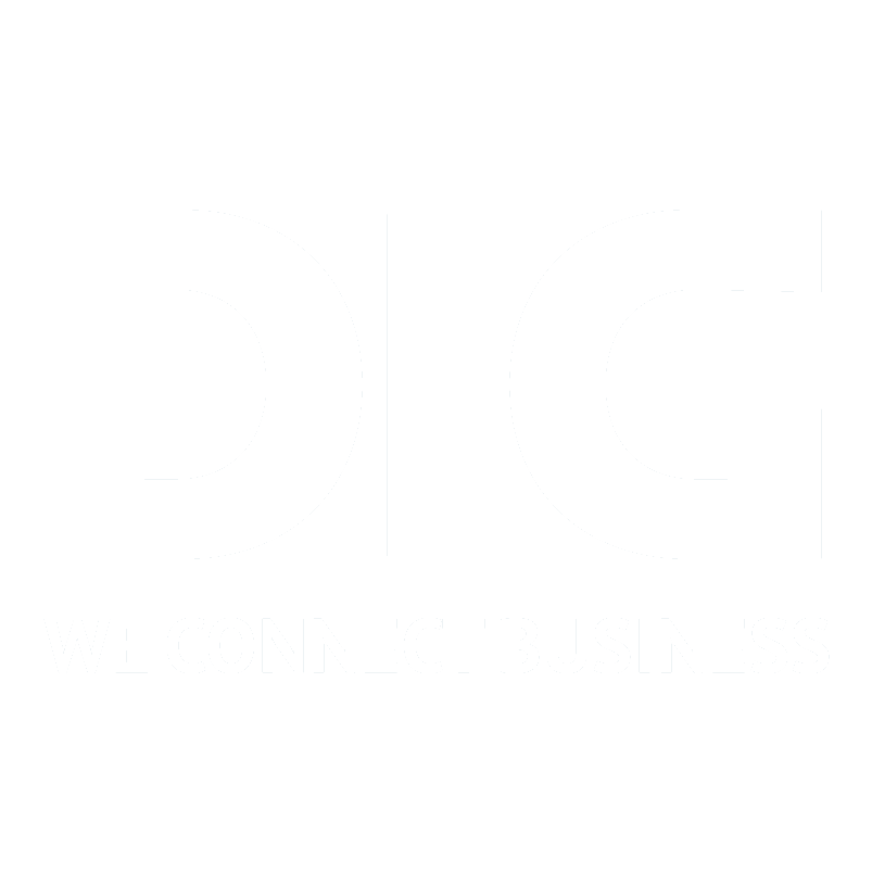 DIG eProcurement Agency