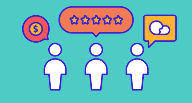 Customer Experience Strategy for Small Business in 6 Steps
