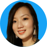 Yu-Han Chen, Usersnap, customer success