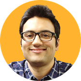 Dhruv Thakur, Usersnap, developer