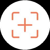 quick issue icon