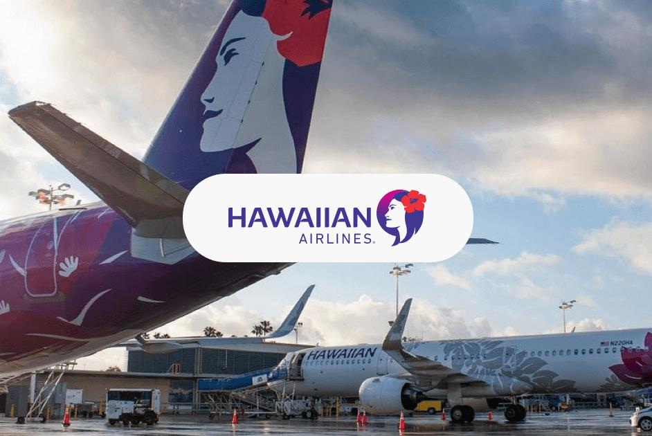 Hawaiian Airlines increase CX with customer feedback tool Usersnap