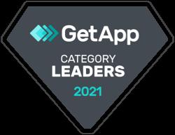 2021 Leader of Customer Feedback App