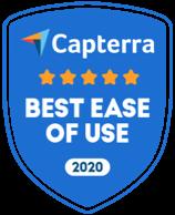 Best Ease of Use Customer Feedback App