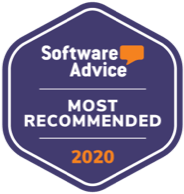 Most Recommended Customer Feedback App