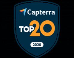 Top 20 Customer Feedback App