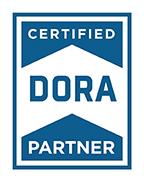 Dora Partner