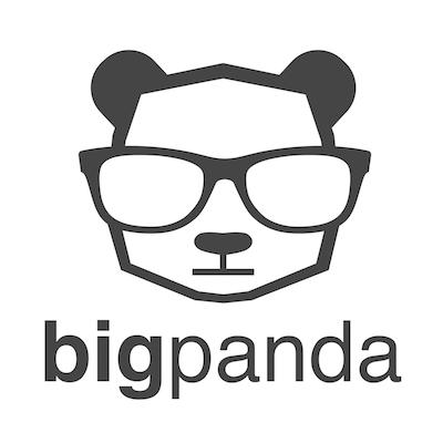 Big Panda testimonial