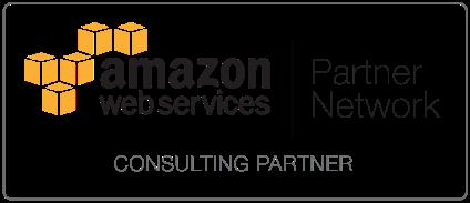 Amazon Consulting Partner