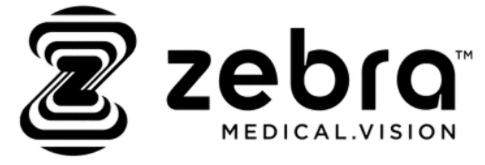 Trusted By Zebra