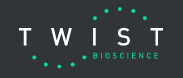 Trusted By Twistbioscience