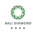 bali diamond hotel