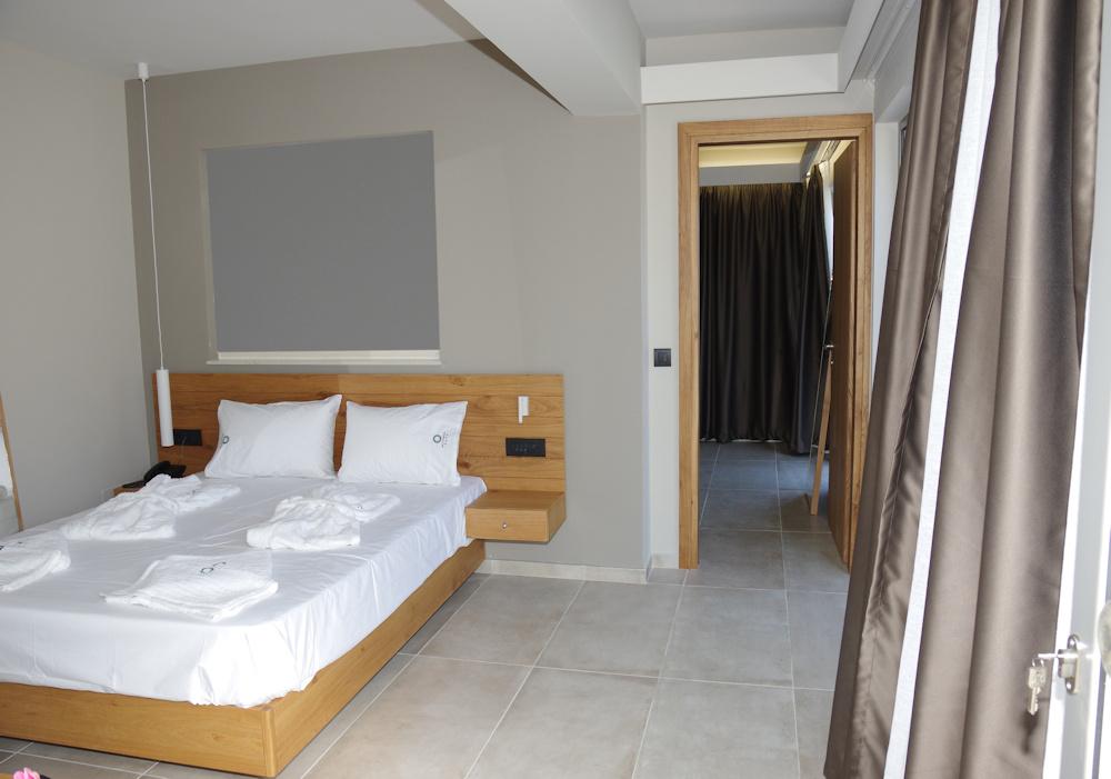 suite sea view room photo 02