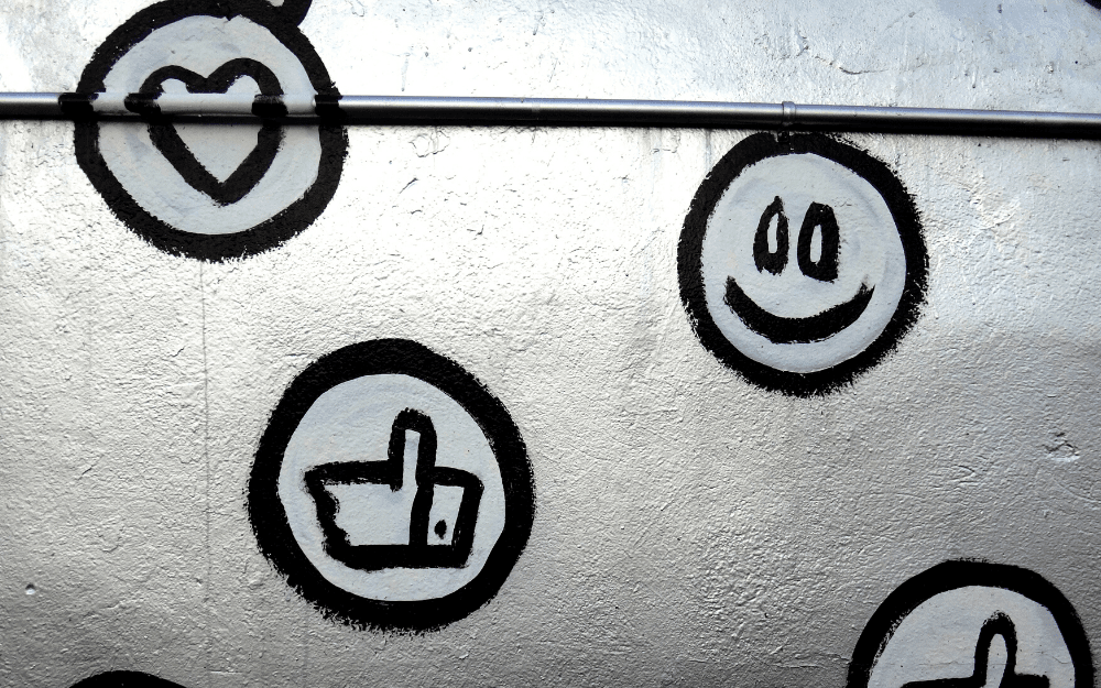 Measure Social Media Marketing ROI - Mayple