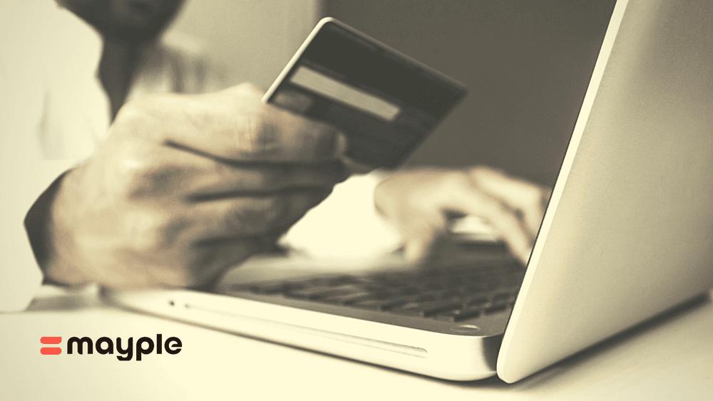 e-commerce vs FinTech vs HealthTech